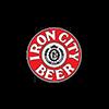 partner_iron_city