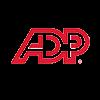 partner-ADP