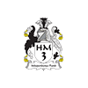 partner-hm3