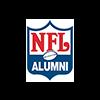 sponsor-NFL