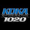 sponsor-kdka