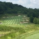 Olde Stone Wall Golf Course