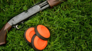 IATW Sporting Clays
