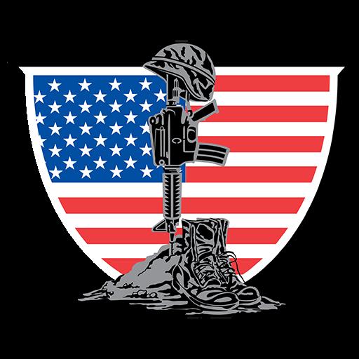 IATW-flag-crest