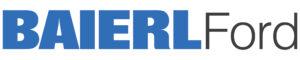 BaierlFord_Logo_Blue